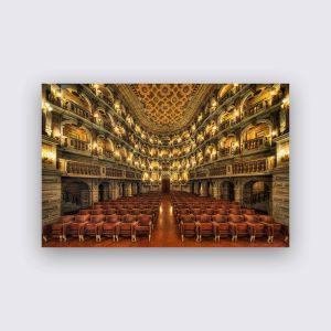 RVS - Das Goldene Theater