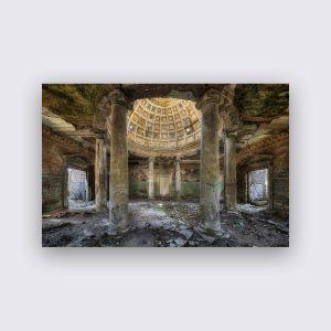 RVS - Ruinen